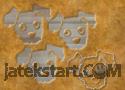 Cookie játék