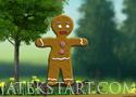 Cookies a Walk in the Wood Játékok