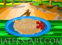 Cooking Waffles Játékok