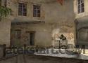 Counter Strike játék