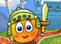 Cover Orange Journey Knights befedős játékok