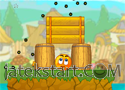 Cover Orange 2 Játékok