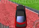 Crash Race autós karambolos játékok