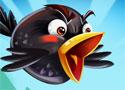 Crazy Birds 2 Játékok