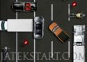 Crazy Traffic Játékok