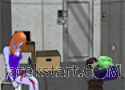 Criminal Room játék