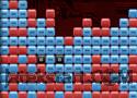 Cube O Logic játék