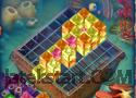 Cubis Gold 2 Játékok
