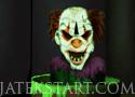 Dark Ride Escape félelmetes ám izgalmas kijutós játék