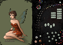Dark Fairy