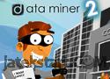 Data Miner 2 játékok