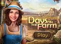 Days on the Farm