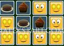 Delicious Cakes Match találd meg a párokat