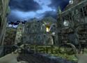Desolation 2 játék