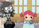Devilish Hairdresser játék