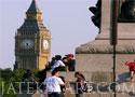 DiffSpotter 7  London Játékok