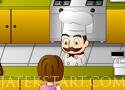 Diner Chef Játékok