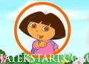 Dora Explorer gyerekjátékok