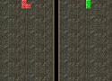 Double Tetris