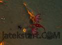Dragon Flame 2 játék