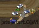 Drift Runners játék