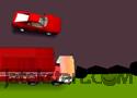 Drink Driver játék
