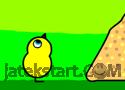 Duck Life Játék