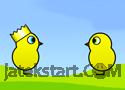 Duck Life 2 Játék