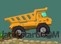 Dump Truck Játék