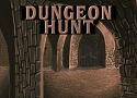 Dungeon Hunt