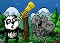 Eco Bears Játék