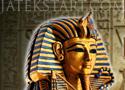 Egypt Hidden Objects Játékok