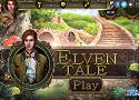 Elven Tale