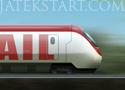 Epic Rail Játékok