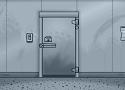 Escape 5: The Freezer