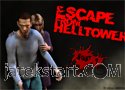 Escape From Helltowers játék