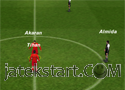 Euro Cup Soccer 2008 játék