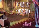 Evas Dream