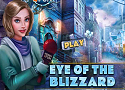 Eye of the Blizzard