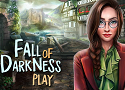 Fall of Darkness