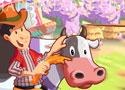 Farm Day Játékok