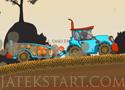 Farm Delivery Játékok