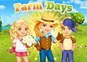 FarmDays_125x90