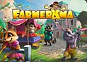 Farmerama_altalanos_125x