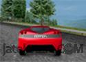 Ferrari XV játék