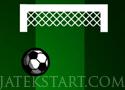 Click Soccer Játékok