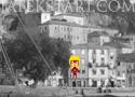 Find the Heroes World Portugal Játékok