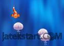 Nemo Jelly Dash játék