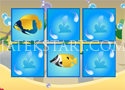 Fish Freedom Játékok