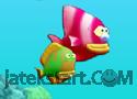 Fish Tales játék